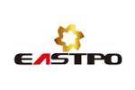 Shanghai International Machine Tool Fair EASTPRO 2017. Логотип выставки