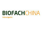 BioFach China 2021. Логотип выставки