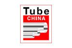 Wire & Tube China 2010. Логотип выставки