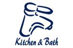 Kitchen & Bath China 2019. Логотип выставки