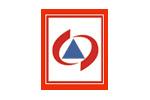 QINGDAO FOUNDRY EXPO 2010. Логотип выставки