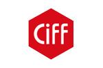 China International Furniture Fair / CIFF 2020. Логотип выставки