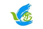 EAITF 2011. Логотип выставки