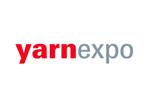 YARN EXPO SPRING 2021. Логотип выставки