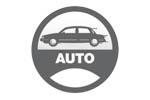 AUTO CHINA 2020. Логотип выставки