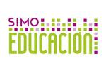 SIMO EDUCACION 2021. Логотип выставки