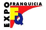 Expofranquicia 2021. Логотип выставки