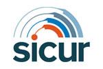 SICUR 2020. Логотип выставки