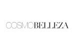 Cosmobelleza & Wellness 2010. Логотип выставки