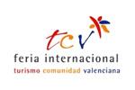 TCV 2010. Логотип выставки