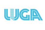 Luga 2019. Логотип выставки