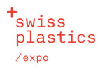 Swiss Plastics 2020. Логотип выставки