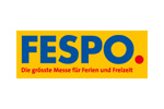 FESPO 2020. Логотип выставки