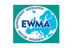 EWMA 2010. Логотип выставки