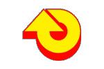 Inventions de Geneve 2020. Логотип выставки