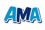 AMA Aargauer Messe Aarau 2019. Логотип выставки
