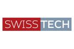 Swisstech 2019. Логотип выставки