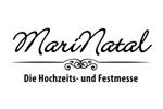 MariNatal 2020. Логотип выставки