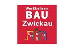 BAU Zwickau 2010. Логотип выставки
