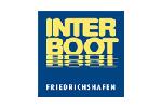 INTERBOOT 2020. Логотип выставки