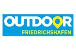 OutDoor 2019. Логотип выставки