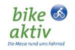 bike aktiv 2020. Логотип выставки