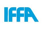 IFFA 2022. Логотип выставки