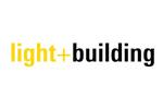 Light+Building 2022. Логотип выставки