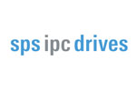 SPS/IPC/DRIVES 2020. Логотип выставки