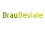 BRAU Beviale 2022. Логотип выставки