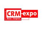 CRM-expo 2011. Логотип выставки