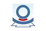 PRINTPACK 2012. Логотип выставки