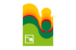 GaLaBau 2020. Логотип выставки
