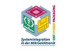 SMT Hybrid Packaging 2020. Логотип выставки