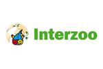 Interzoo 2020. Логотип выставки