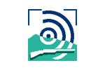 IWA OutdoorClassics 2020. Логотип выставки