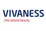Vivaness 2020. Логотип выставки