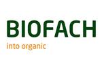 BioFach 2020. Логотип выставки