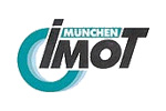 IMOT 2020. Логотип выставки