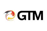 GTM Germany Travel Mart 2014. Логотип выставки