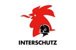 INTERSCHUTZ 2022. Логотип выставки