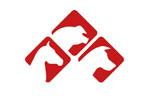 Leipziger Tierarztekongress mit Industrieausstellung 2020. Логотип выставки