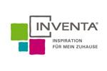 INVENTA - ART OF LIVING 2020. Логотип выставки