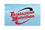 Faszination Modellbau 2021. Логотип выставки