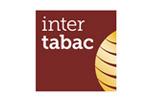 Inter-tabac 2021. Логотип выставки