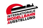 Modellbahn 2020. Логотип выставки