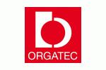 Orgatec 2022. Логотип выставки