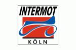 Intermot 2020. Логотип выставки