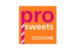 ProSweets Cologne 2020. Логотип выставки