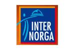 INTERNORGA 2020. Логотип выставки